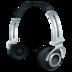 FauxSound Audio Sound Control V1 4 5 Patched apk file