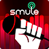 AutoRap by Smule 2.0.9 PREMIUM BEST MOD apk file