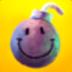 BombSquad   [Mod Unlimited] apk file
