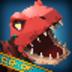 Call of Mini Dino Hunter   [Mod Unlimited] apk file