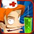 Crazy Doctor  [Mod Unlimited] apk file