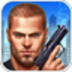 Crime City  [Mod Unlimited] apk file