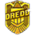 Judge Dredd vs. Zombies  [Mod Unlimited] apk file