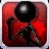 Kick the Stickman  [Mod Unlimited] apk file