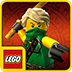 LEGO Ninjago Tournament  [Mod Unlimited] apk file