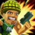 Major Mayhem  [Mod Unlimited] apk file