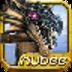 Monster Blade  [Mod Unlimited] apk file