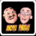 Motu Patlu  [Mod Unlimited] apk file