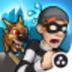 Robbery Bob Free  [Mod Unlimited] apk file
