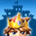 Royal Revolt!  [Mod Unlimited] apk file