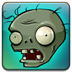 Plants vs. Zombies v1.2 apk file