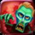 Zombie Escape  [Mod Unlimited] apk file