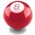 TechInfiniteBall apk file