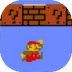 Super Mario Land apk file
