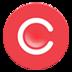 Camu - Camera for perfect pics 1.4 Premium apk file