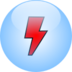 WeWa Wetterwarner [Widget] apk file