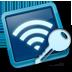 WiFi Unlocker 2.0.1.1.2 -es-en-android apk file
